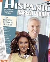 Hispanic Career World