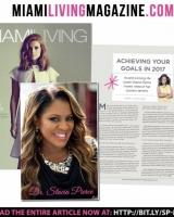 miami_living_magazine_2017_02
