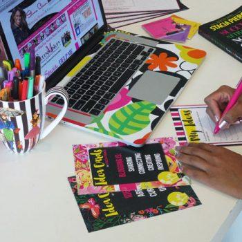 ideas-cards-workstation-web