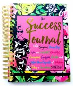 The Success Journal Flower thumbnail