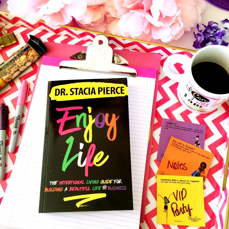 enjoy-life-book