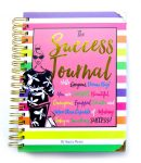 The Success Journal (Striped) thumbnail