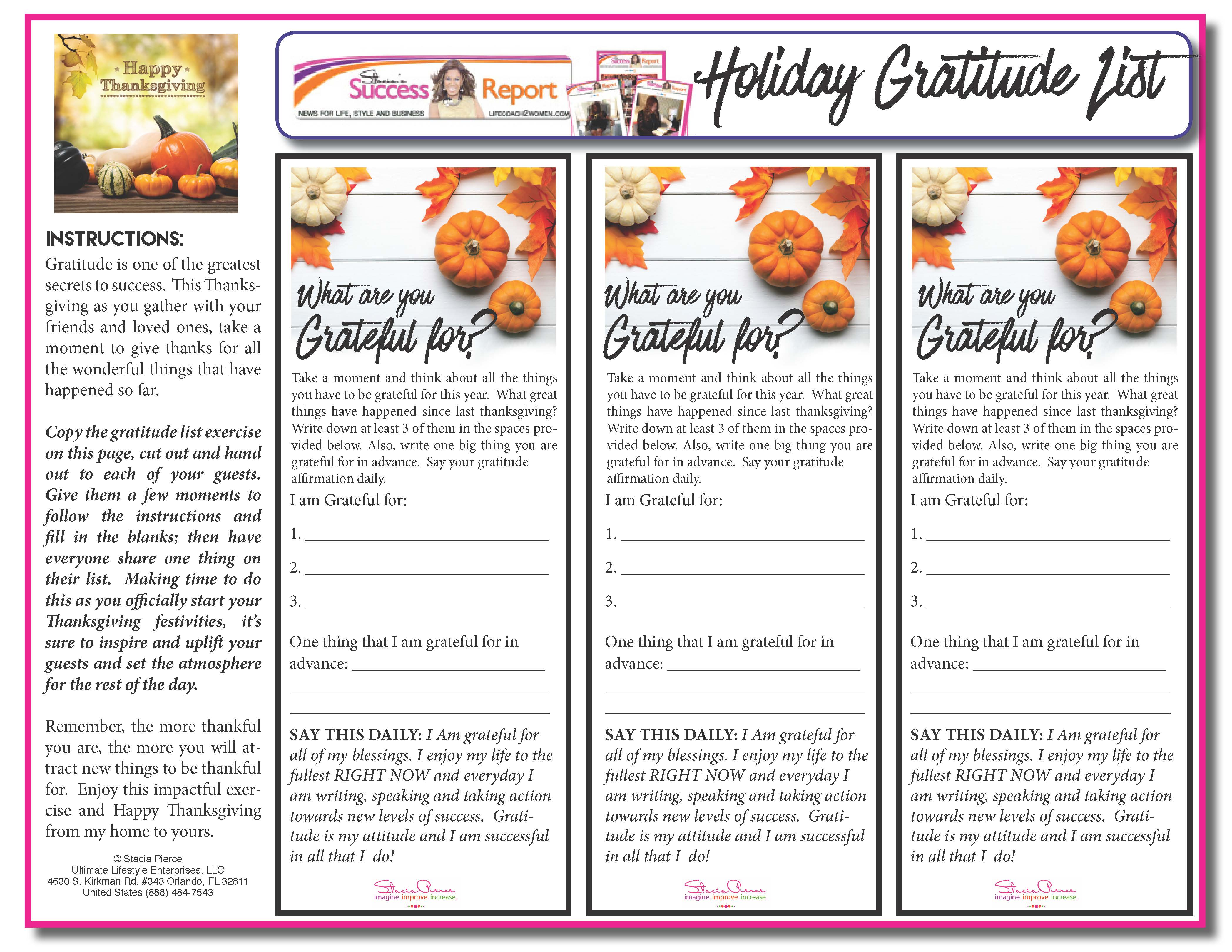 grateful-list-thanksgiving-bizblog-2016