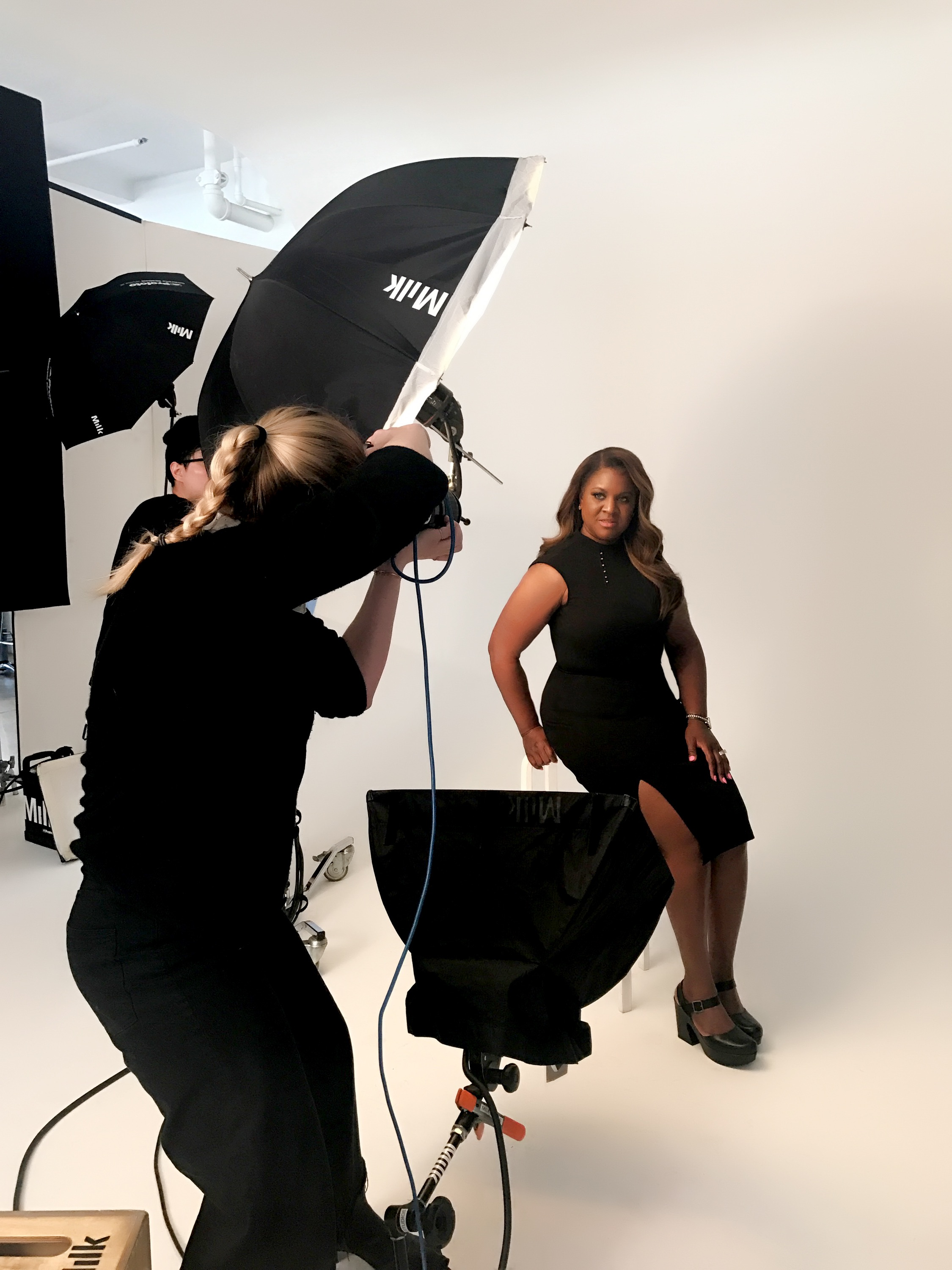stacia pierce life coach women stacia pierce the number one if you ve ever been caught off guard when asked for a professional high quality photo of yourself then on i m sharing today how to ensure fabulous