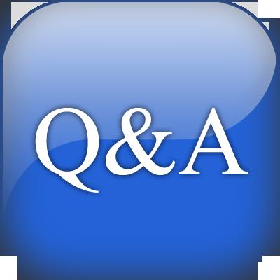 Icon icons  Download 13276 free amp premium icons on Iconfinder